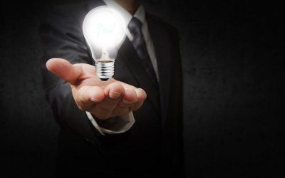 Les professionnels de l'habitat doivent animer un blog d'entreprise pour ces 6 raisons