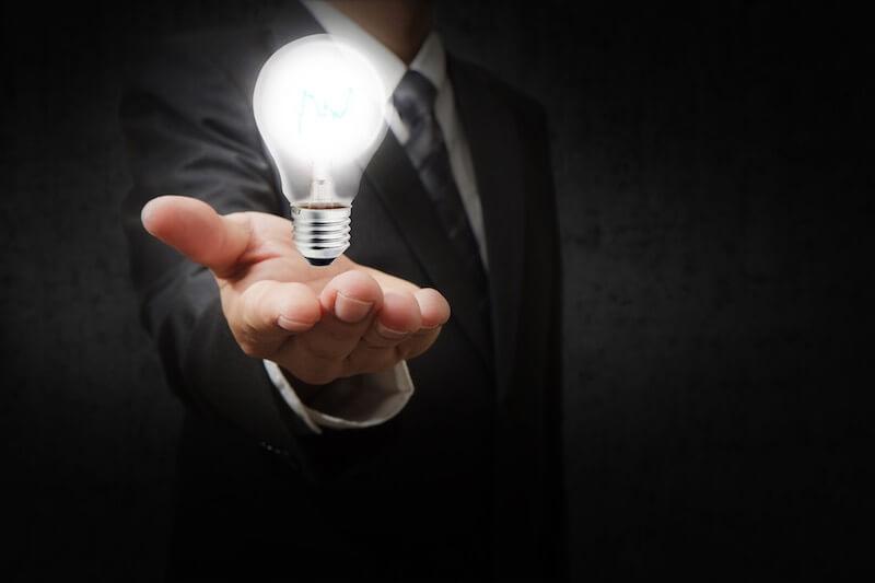 Les entreprises de services doivent animer un blog professionnel pour ces 6 raisons